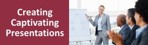 Presentation Skills Training Course in Philadelphia, Seattle from pd training