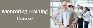 Mentoring Training Course from pd training