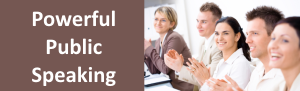 Public Speaking Training Course in Atlanta, Baltimore from pd training